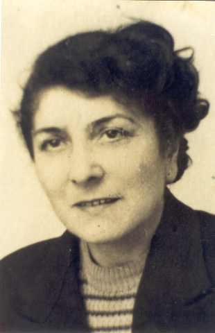 Aleksandra Zrobek