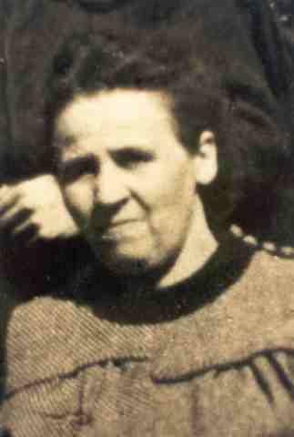 Feliksa Chodecka