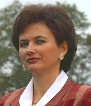 Barbara Galicz